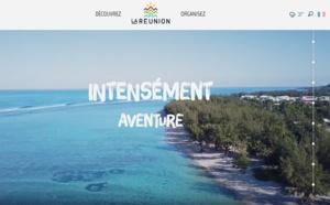 """L'Île de la Réunion Tourisme dévoile son nouveau site Internet, pour préparer les """"vacances d'après"""""""