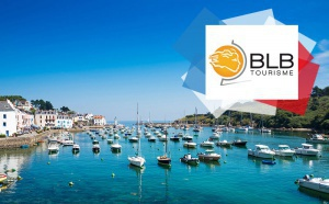 BLB Tourisme (Bretagne)