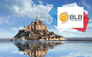BLB Tourisme (Normandie)