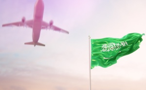Arabie Saoudite : la date de levée complète des restrictions de voyage annoncée ultérieurement