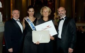 Air Mauritus et Sun Resorts renouvellent leur soutien à l'association A.V.E.C