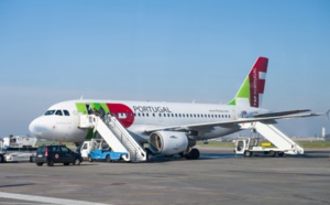 TAP Air Portugal se prépare à une importante restructuration
