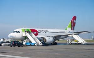 TAP Air Portugal se prépare à une importante restructuration