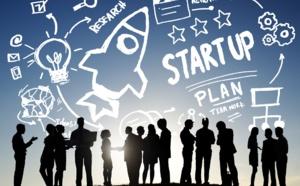"""France: quelles sont les 56 start-up """"innovantes"""" sélectionnées par la Fevad ?"""