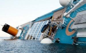 I. Après le Concordia : les leçons à tirer d'une catastrophe qui a marqué les esprits