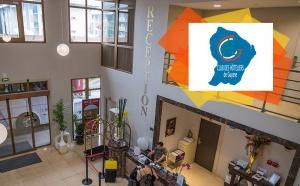 Le Club des Hôteliers de Guyane