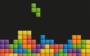 """Où partir pour les fêtes ? Prix, dispo, accès, """"il faut parfois savoir jouer à Tetris"""""""