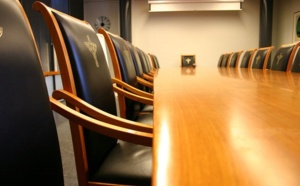 Le MICE décroche de près de 5% en 2012 !
