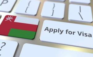 Oman : les visas électroniques touristiques sont maintenant délivrés