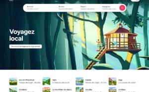 Réveillon : Airbnb prend les devants pour éviter les fêtes dans ses locations