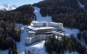 Club Med : soleil, neige, quels seront les resorts ouverts cet hiver 2020 - 2021 ?
