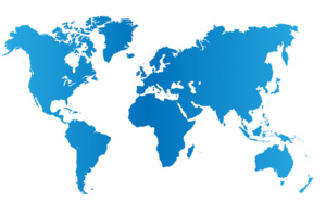 Retrouvez la liste des pays ouverts mise à jour en temps réel