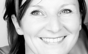 HCorpo : Lise Deplanque nommée Responsable Commerciale Grands Comptes Sénior