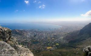L'Afrique du Sud organise deux webinaires