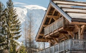 Odalys va ouvrir 20 résidences et ses chalets dans les Alpes et les Pyrénées