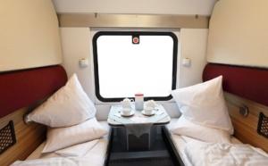 Vers le retour des trains de nuit en Europe, pourquoi et comment ?