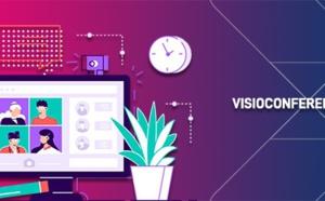 EDV : visio-conférence sur les dispositifs et outils pour traverser la crise