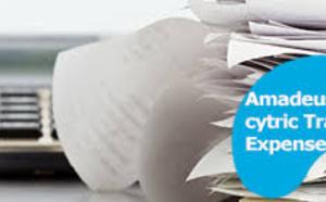 Voyages d'affaires : Amadeus et AXA Partners signent un accord de partenariat