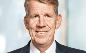 TUI Group : perte nette de 3,1 milliards d'euros