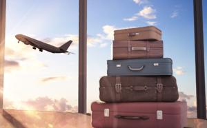 Grèce, Italie, Espagne : quatorzaine et restrictions de voyages pour les fêtes