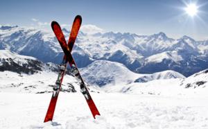Ski : vers une ouverture des remontées mécaniques le 7 janvier