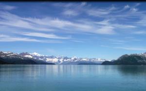 "Alaska : l'aventure ""into the wild"""