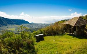 Voyages à la Réunion : levée des motifs impérieux pour les déplacements