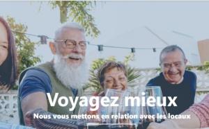 Tourisme et bienveillance : la plateforme Make Your Trip Better met en relation voyageurs et locaux