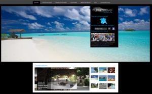 Le capital de Twim Travel devrait passer de 57 600 à 300 000 euros