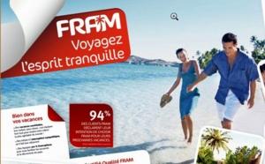 Toulouse : une page de l'histoire de Voyages Fram se tourne ce vendredi