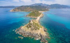 Fêtes de fin d'année : test covid-19 obligatoire pour se rendre en Corse
