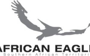 African Eagle : un service d'hyper-spécialiste sur l'Afrique Australe et Afrique de l'Est