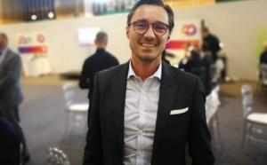 """FTI Voyages : """"Nous voulons créer un tour-opérateur qui sera dans le top 3 français"""""""