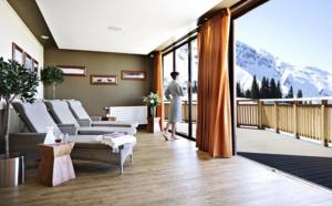 Pierre & Vacances : 9 résidences sur 65 ouvriront à la montagne