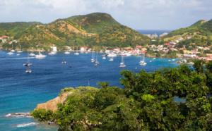 Vacances de Noël 2020 : l'Outre-mer en forte hausse sur le site PAP Vacances