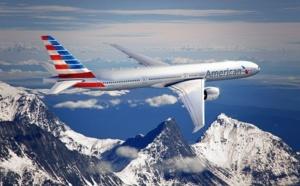 New American : naissance d'un nouveau géant des airs made in USA