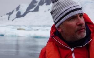 """Voyages d'Exception : """"Nous voulons nouer des partenariats avec des voyagistes spécialistes"""""""