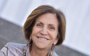 """""""Chemin de Traverse"""", les Podcasts de l'ère Covid : Adriana Minchella, un récit poignant de la crise"""