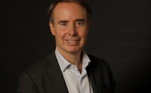 Directours (filiale NG Travel) rachète à Hervé Vighier la marque Jet Tours