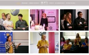 Appel à candidature : Provence Travel Innovation va sélectionner 10 start-up
