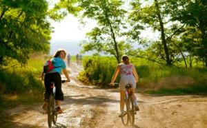 Bertrand Réau : quels enjeux pour le tourisme et les loisirs en temps de crise ?