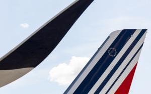 Air France dévoile les chiffres astronomiques des remboursements et billets annulés