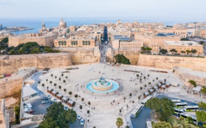 Malte : seuls les résidents d'Ile-de-France sont exemptés de test PCR