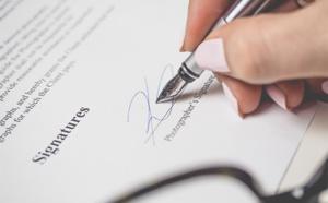 10 raisons de passer à la signature électronique