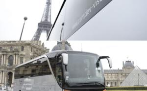 Visual (Transdev) saisit la Direccte et appelle à la mobilisation le 22 décembre 2020