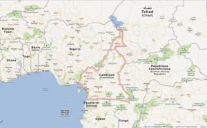 Enlèvements de touristes : le Quai d'Orsay déconseille les voyages dans le Nord du Cameroun