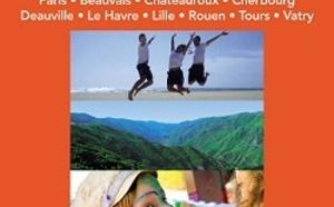 Top of Travel édite 4 brochures dédiées Top Clubs