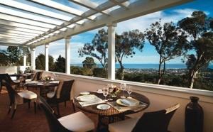 Californie : l'hôtel El Encanto rouvrira le 18 mars 2013