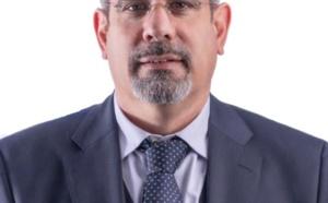IATA : Kamil H. Al-Awadhi, futur vice-président régional Afrique et Moyen-Orient (AME)