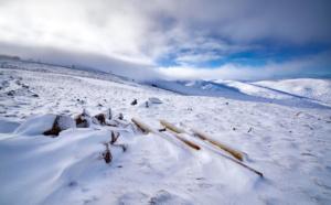 400 millions d'euros pour éviter que les stations fondent comme neige au soleil